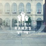 Invisible Ramps