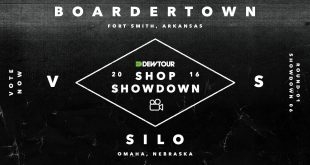 Shop_Showdown_Boardertown_vs_Silo.jpg.jpeg