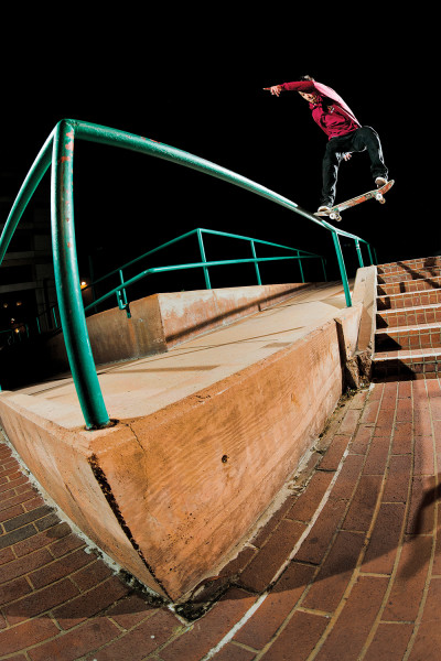 thomas_dritas_gap_to_frontside_tailslide