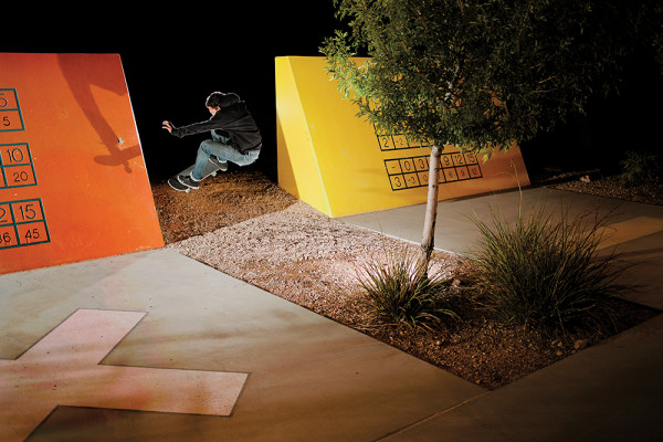 cole_wilson_gap_frontside_wallride