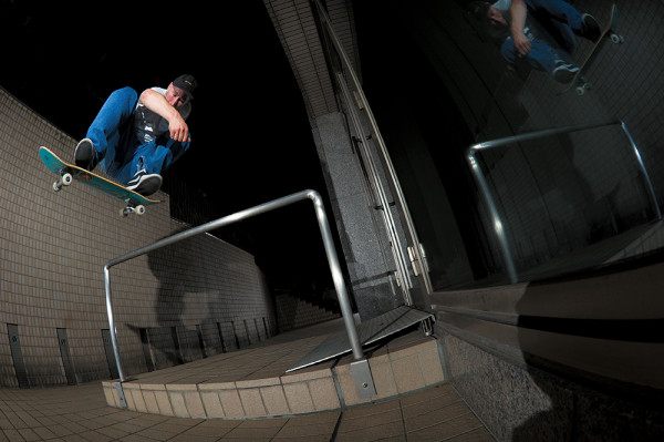 geoff_campbell_switch_heelflip