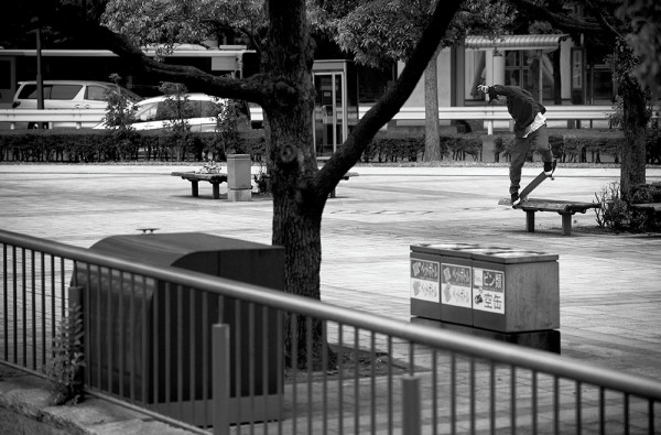 geoff_campbell_switch_backside_noseblunt