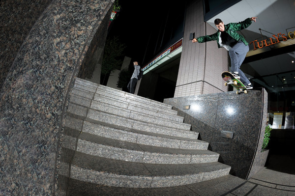 nik_stipanovic_backside_tailside