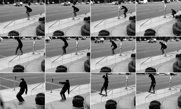jack-fardell-backside-feeble-grind-to-backside-lipslide