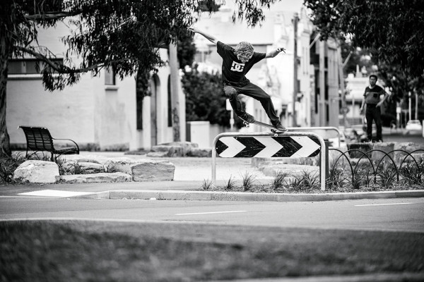 wes-kremer-switch-crooked-grind