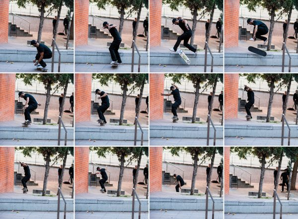 lucas-puig-fakie-inward-heelflip-fakie-manual
