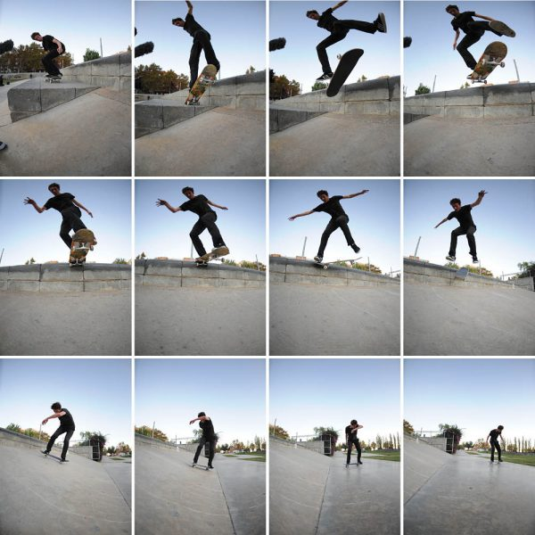 mark-suciu-switch-kickflip-backside-tailslide-frontside-shove-it-out