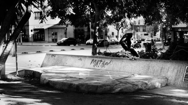 silas-baxter-neal-switch-backside-tailslide