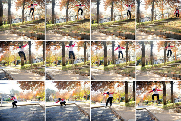 auby-taylor-backside-50-50-gap-out